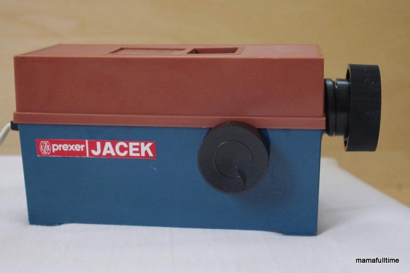 1-IMGP1971